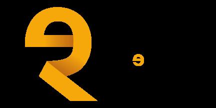 Email-Logo-Essential-Realty_Logo_No-Back