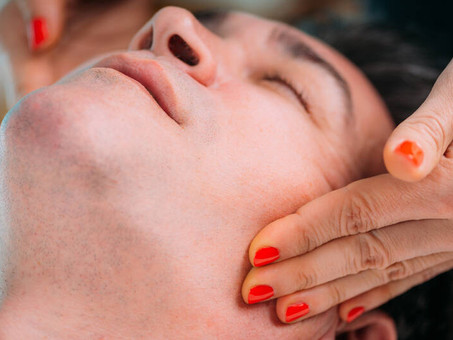 Causes and Symptoms of Bruxism & TMJ Disorder