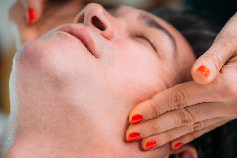 bruxism and tmj disorder caauses and symptoms