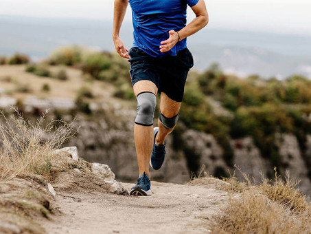 A Guide to Sports Injury Prevention