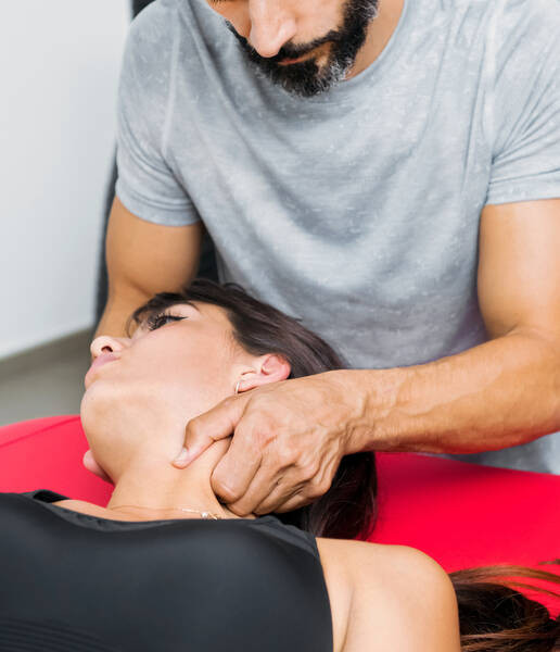 osteopath performing manipulative therapy.jpg