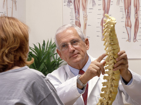 How Often Should You Get a Chiropractic Adjustment? A Basic Guide