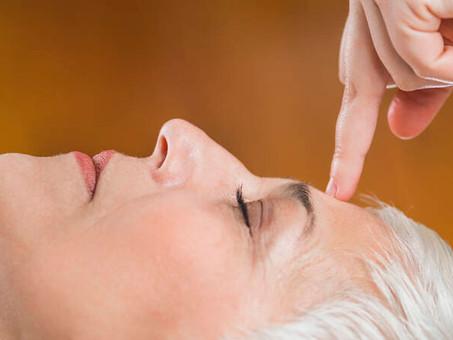 Acupuncture Treatment for Migraine