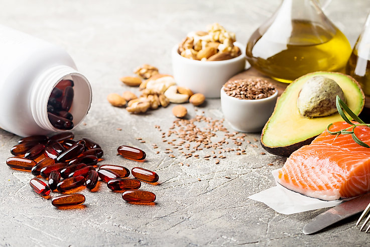 healthy-fats-in-nutrition-BQG4A96.jpg