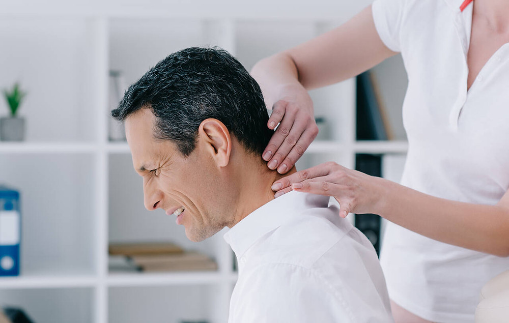 treatments that help with neck pain.jpg