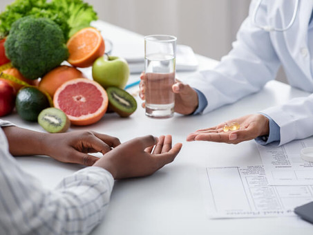 Boost Your Immune System Through Chiropractic Treatments
