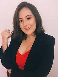 Advogada Tatiane Rodrigues