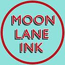 moon lane.jpg