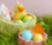 easter basket.webp