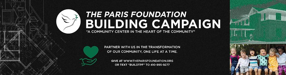 Building Campaign WEBSITE BANNER.png