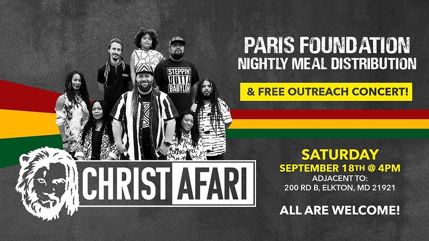 Christafari_ParisFoundation.jpg