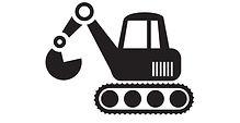 excavator-icon-vector-4169605.jpg