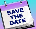 Findlay Calendar of Events