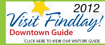 Downtown Guide