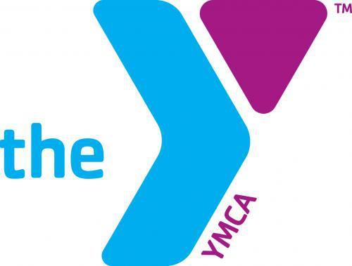 Findlay YMCA