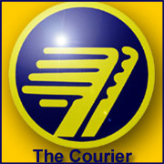 The Courier Newspaper