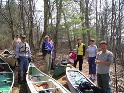 Canoe Apr2006 004