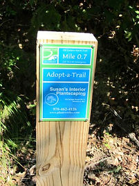 adopt-a-trail-marker Example.jpg