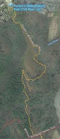 Map of the RJMNT_edited.jpg