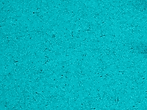 background blue paper.png
