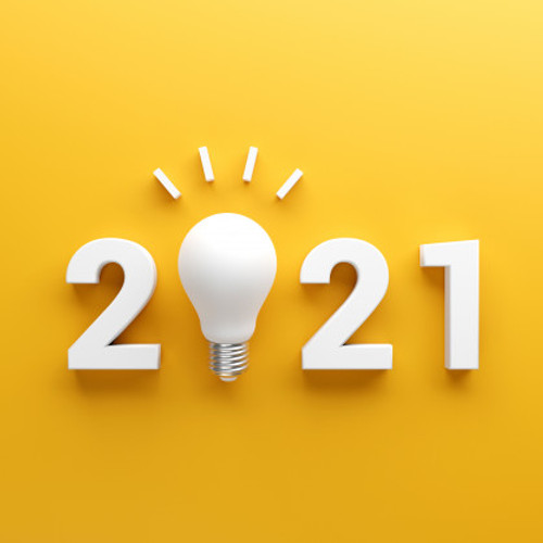 Events Calendar for 2021 is coming soon!
