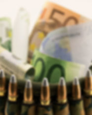 Money-laundering-bullets-terrorism-Getty
