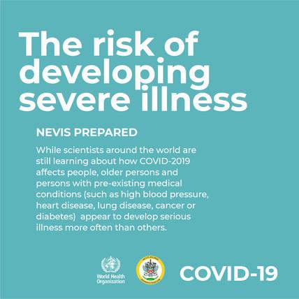 Nevis Coronavirus-09.jpg