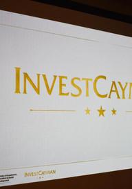 InvestCayman Screen.jpg