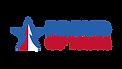 PROUDofTHEM_logo_1920x10801 Refreshed lo