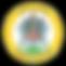 NIA logo PNG.png