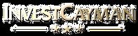 Gold logo InvestCayman lighter-02.png
