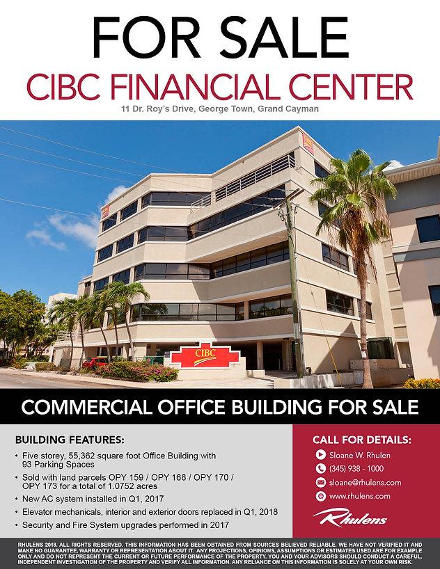 Rhulens_CIBC Flyer.jpg