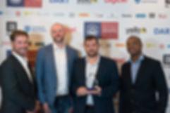 Outstanding Innovation Award.jpg