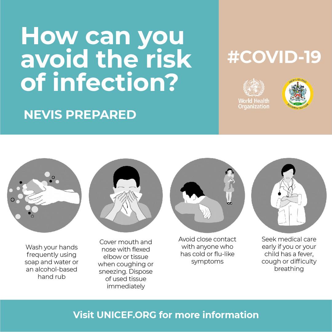 Nevis Coronavirus-08.jpg