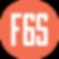 F6S-Logo-HD.png