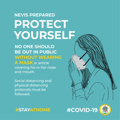 Nevis Coronavirus-41.jpg