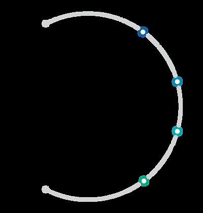 circle-02.png