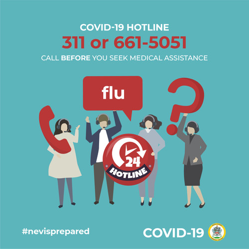 Nevis Coronavirus-29.jpg