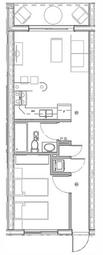 1BED PLAN-01.png