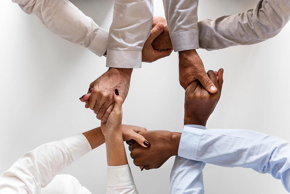 hands-joined-together-1.jpg