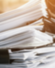 documents-needed-to-sell-a-house-feature