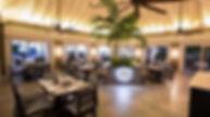 Hemigways Restaurant Cayman Islands Seven Mile Beach