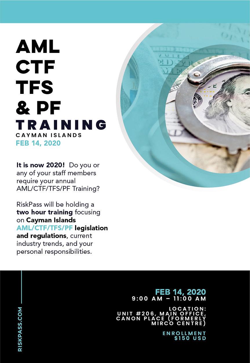 Riskpass Training Feb 2020-06.jpg