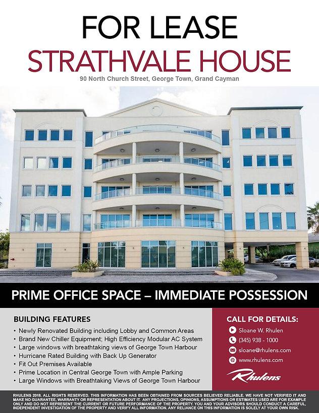 Strathavale House Flyer pg 01.jpg