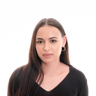 Lorena Morejon | Academics
