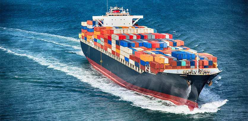 St Kitts & Nevis: Business as usual, shipping unaffected