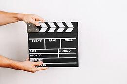 Entertainment & Film cayman islands.jpg