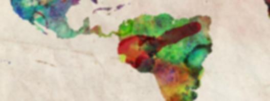 Agencia comunicaciones latinoamerica