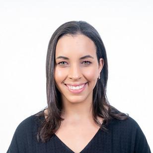 Janelle Woods | Community Service | Academics
