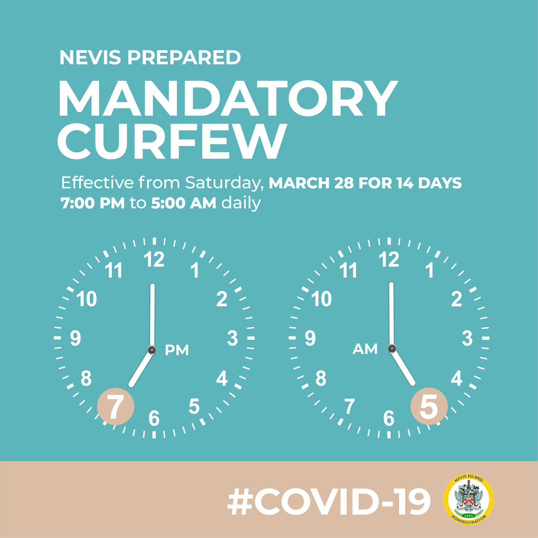 Nevis Coronavirus-21.jpg